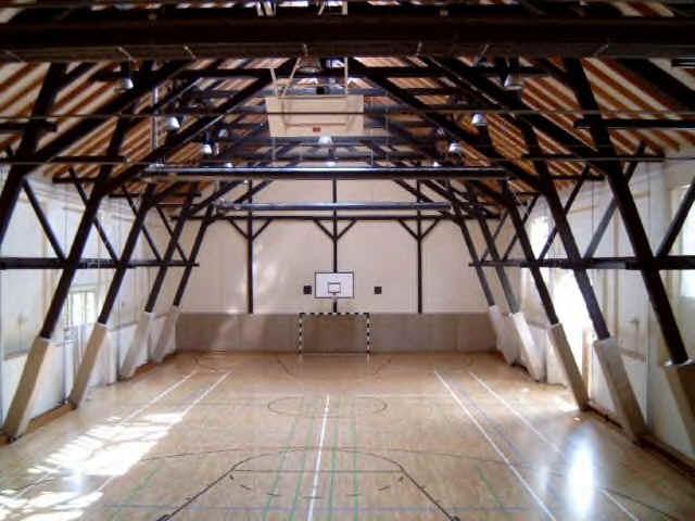 bettv tischtennislive